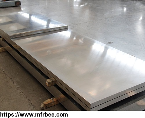 7075_aluminum_sheet_for_aircraft_on_the_lower_wing_panels