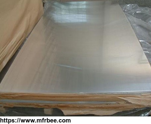 trade_assurance_manufacturer_1050_aluminum_plate_for_printing_plate