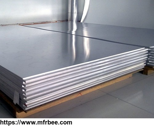 high_end_1060_aluminum_plate_price_for_printing_plate