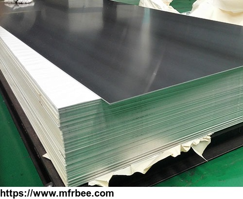 durable_5086_aluminum_plate_for_liquid_crystal_backplane
