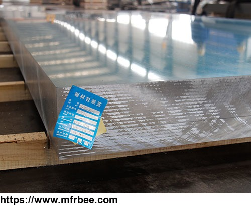 high_quality_aluminum_sheet_and_coil_with_factory_price_5052