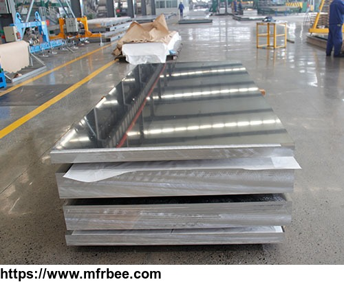 high_end_aluminum_plate_1100_used_for_printing_plate
