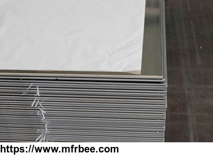 2017_t3_aluminum_plate_for_aircraft_s_skin