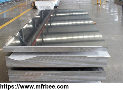 authorized_5454_aluminum_plate_manufacturer_with_great_price