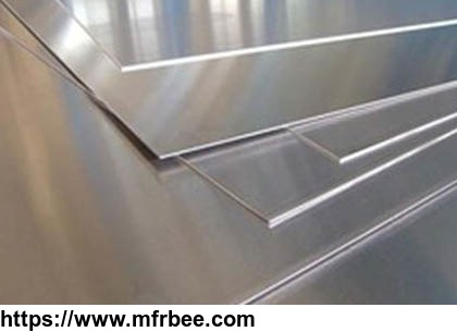 2017_china_gold_supplier_reasonable_price_5086_5083_alloy_aluminum_sheet_plate_for_marine