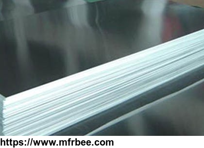 top_sale_casual_serials_factory_price_free_sample_5251_aluminum_sheet_made_in_china