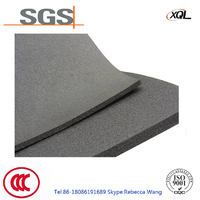 Customized Demension ESD XPE Anti-Static Foam Packing Sheet
