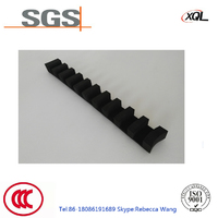 Top quality superior buffering and cushioning effect anti-static EVA foam packing