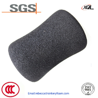 ESD PU Sponge Anti-static PU Foam