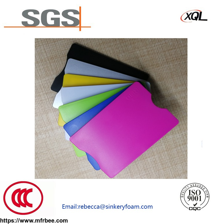 china_manufacturer_of_abs_water_proof_rfid_blocking_plastic_card_holder