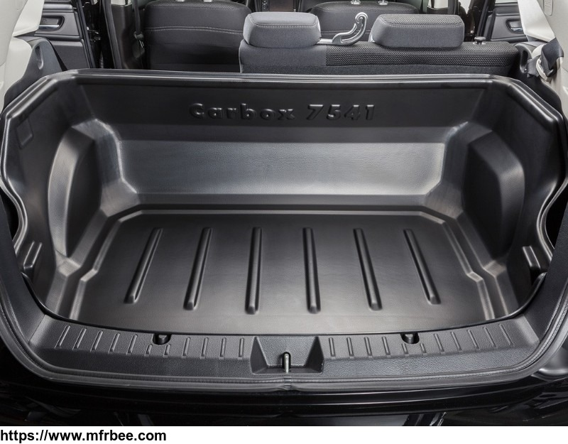 high_sided_boot_liner_car_mats