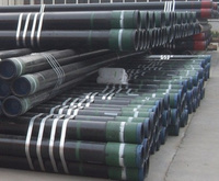 Saigao Steel Casing Pipe