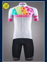 New Find magcbike Alien SportsWear Mens Cycling Jersey Cycling Clothing Bike Shirt Size 2XS TO 5XL