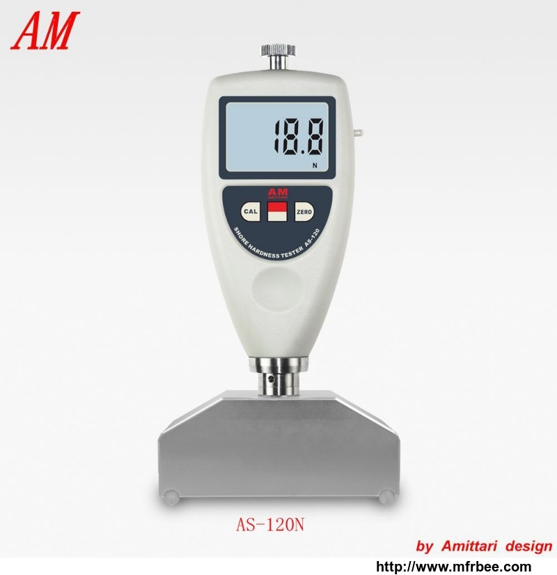 digital_screen_tension_tester_as_120n