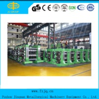 professional high quality new 610, 530, 470, 370 Rolling Mill of Housingless Mill Stand manufacture