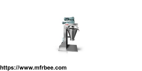 2019_newly_developed_high_quality_conical_screw_mixer_and_blender_with_retractable_rotor_design_s_and_l_