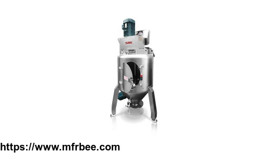 china_high_speed_industrial_mixer_equipment_for_food_mixing_process_supplier