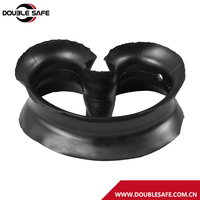 Double Safe Tire Flap Premium Quality