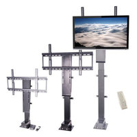 Motorized TV Lift