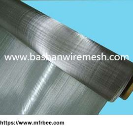 bashan_stainless_steel_wire_mesh_ss_wire_mesh_for_filter_3_635mesh