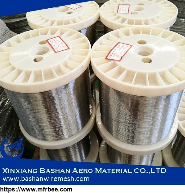 chinese_manufacturers_hot_sale_fine_stainless_steel_wire_5_5_0_02mm