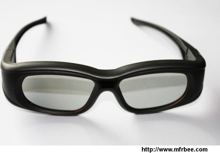 best_active_3d_glasses_top_quality