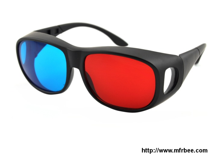 durable_plastic_red_cyan_3d_glasses