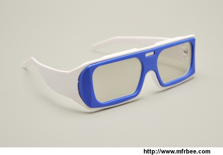 3d_cinema_glasses_linear_polarized