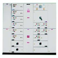 Capacitor Panel Manufacturers
