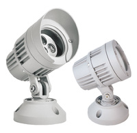 FL-02 Floodlight Spotlight 9W