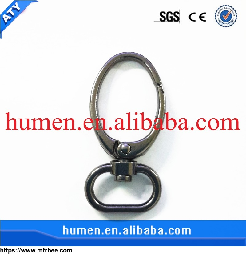 purse snap hook for dog lead