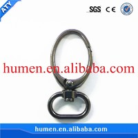 more images of purse snap hook for dog lead
