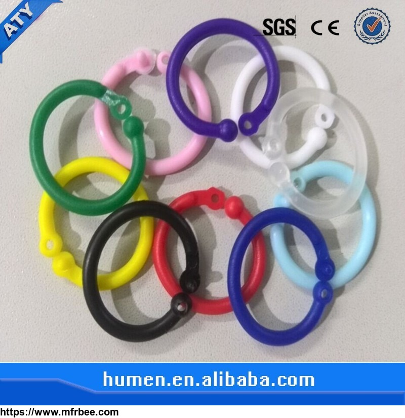 lovely_eco_friendly_snap_children_s_toy_plastic_ring