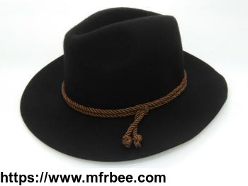 wide_brim_men_hat_wool_felt_hat_wholesale_cowboy_hat