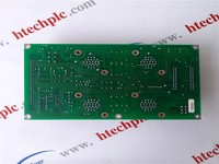 AMAT APPLIED 0100-20012 PCB ISOLATION AMPLIFIER BOARD, New in Stock