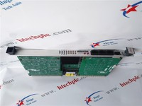 AMAT APPLIED 0100-20001 System Electronics Interface PCB P5000, New in Stock