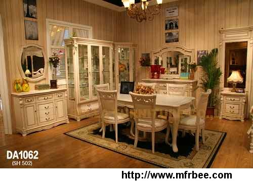 dining_room_furniture_da1062