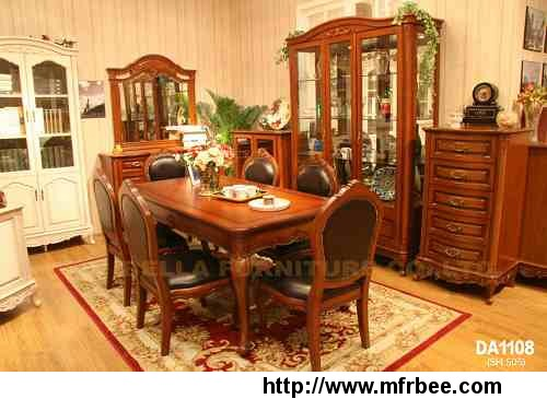 dining_room_furniture_da1108