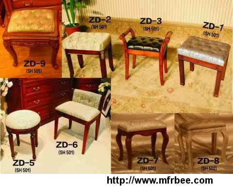 bedroom_furniture_da_zd