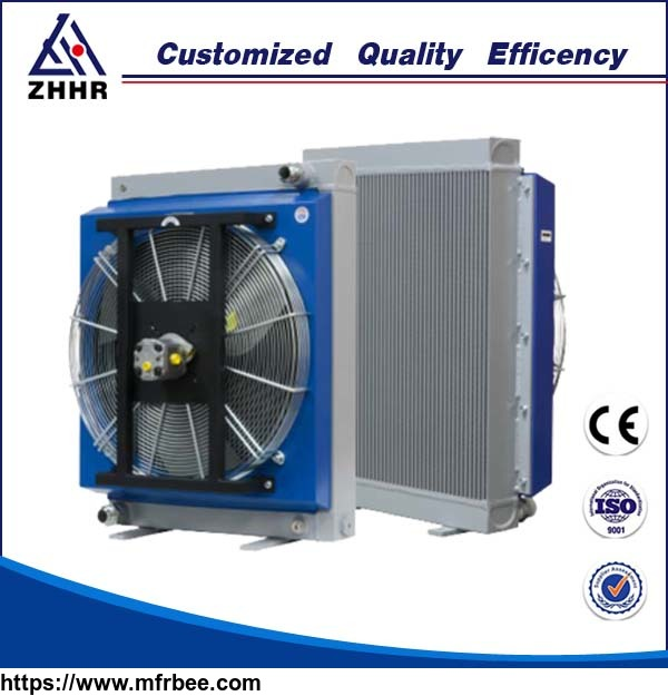 hydraulic_oil_cooler_type_oil_cooler