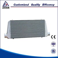 intercooler manufacturer