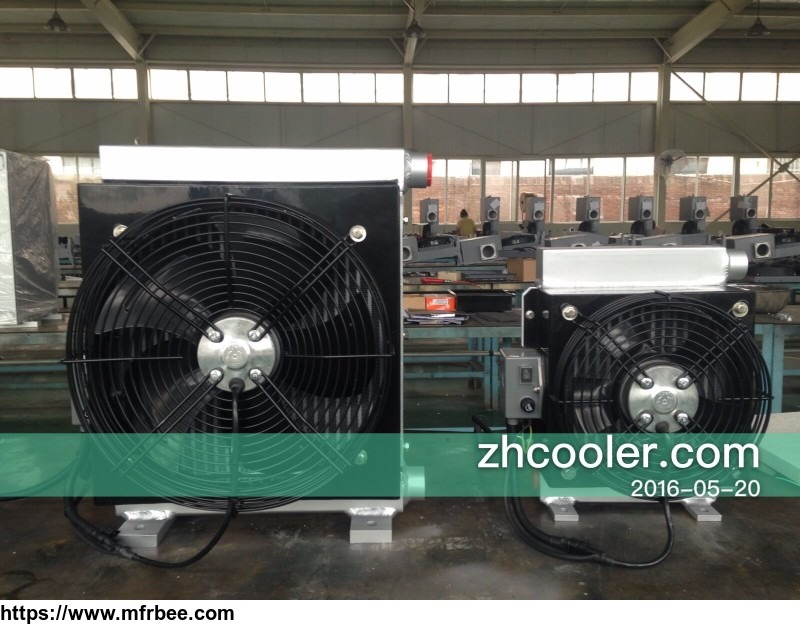 oil_cooler_with_fan