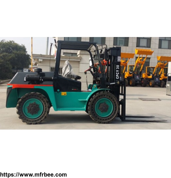 rough_terrain_and_articulated_forklift_cpcy_30