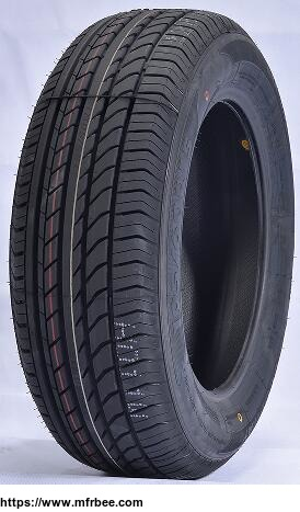 high_quality_all_season_tires_passenger_tyre_from_china_auto_tyre_factory