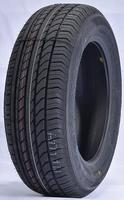 High quality All season tires Passenger tyre from China auto tyre factory
