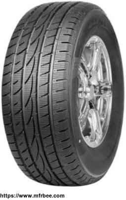 china_manufacturer_studded_winter_tires_205_55r16