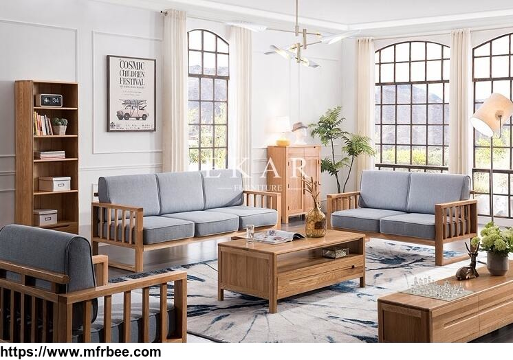 northern_europe_solid_wood_frame_with_seating_cushion_modern_furniture_sofa