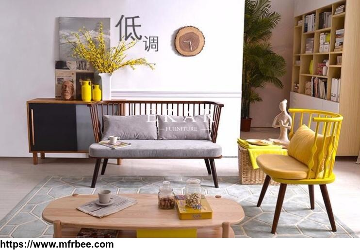 italy_modern_designs_wooden_fabric_new_model_corner_sofa