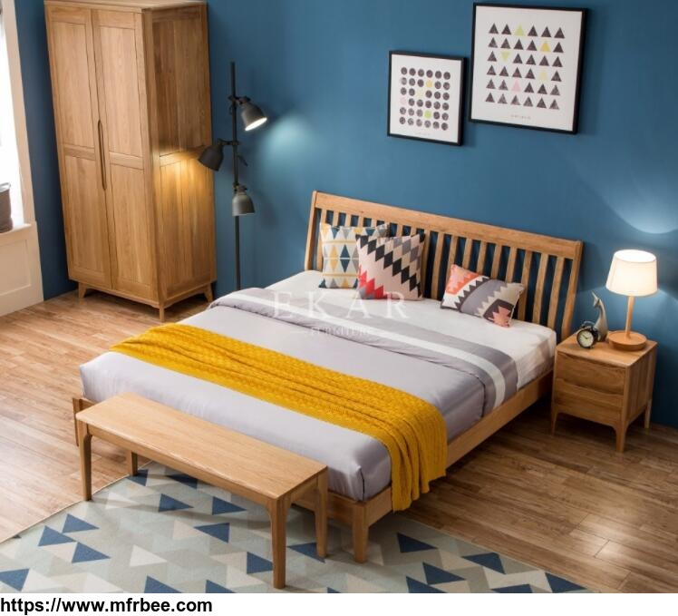 new_modern_design_king_size_solid_wood_wooden_furniture_double_bed