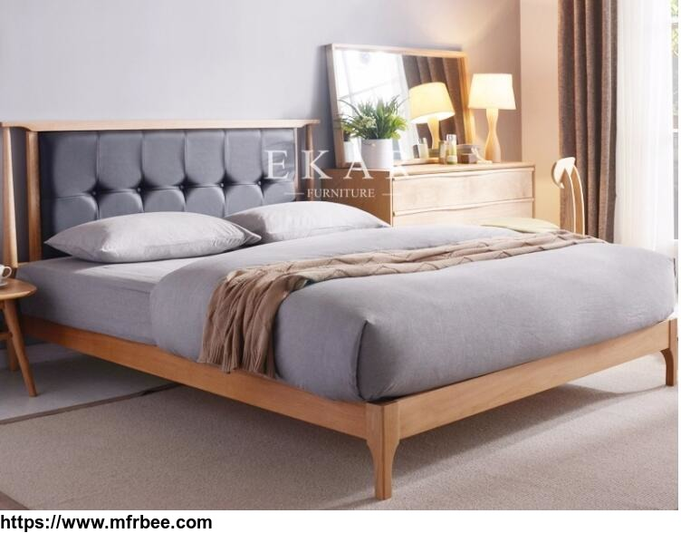 european_modern_furniture_wooden_with_leather_headboard_cushion_1_8m_bed